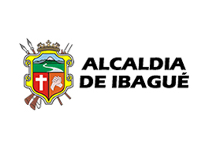 alcadiaIbague