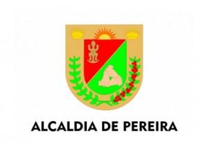 alcaldiaPereira