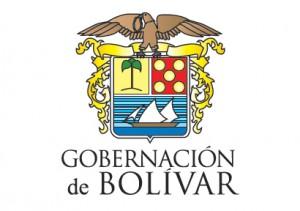 gobernacionBolivar