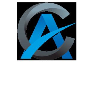 Consultores Asociados | Experiencia y confianza en materia pensional