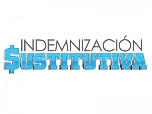 indemnizacionsustitutiva