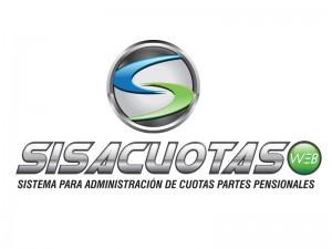 sisacuotasweb