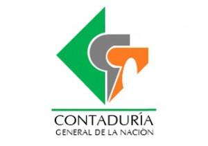 contaduria general
