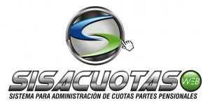 logo-sisacouta-web (1)