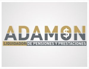 Software Adamon