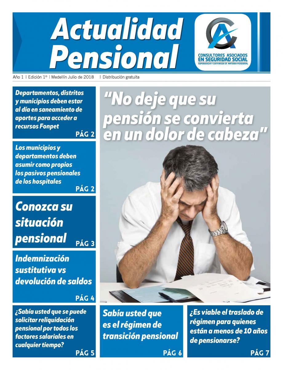 Periodico Actualidad Pensional_Página_1