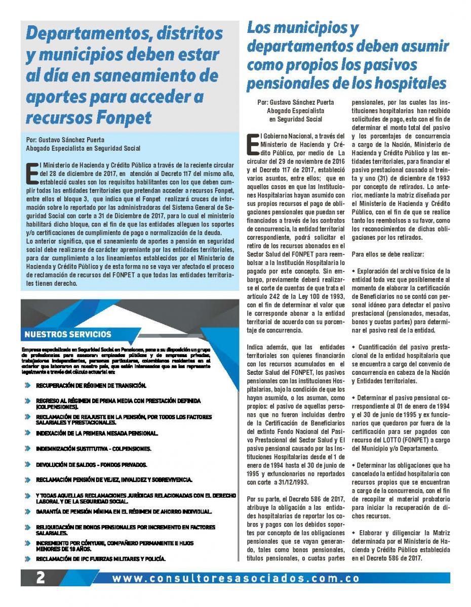 Periodico Actualidad Pensional_Página_2