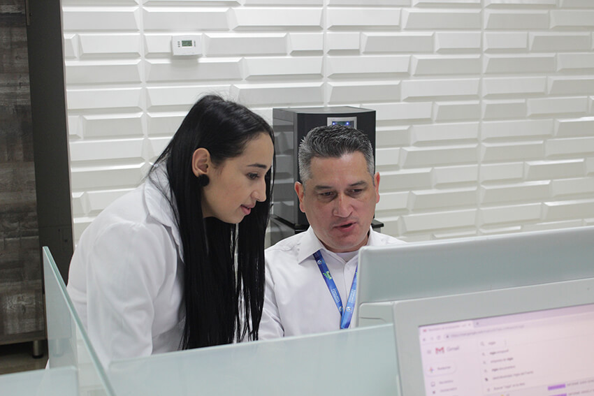 https://consultoresasociados.com.co/wp-content/uploads/2019/06/Concurrencia-del-pasivo-pensional-sector-salud.jpg