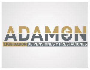 Software Adamon