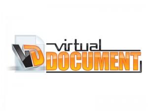 virtualdocument