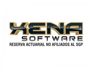xenasoftware